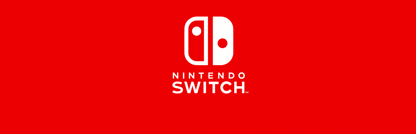 Nintendo switch console Sony playstation xbox Videogames 3D CGI mexico