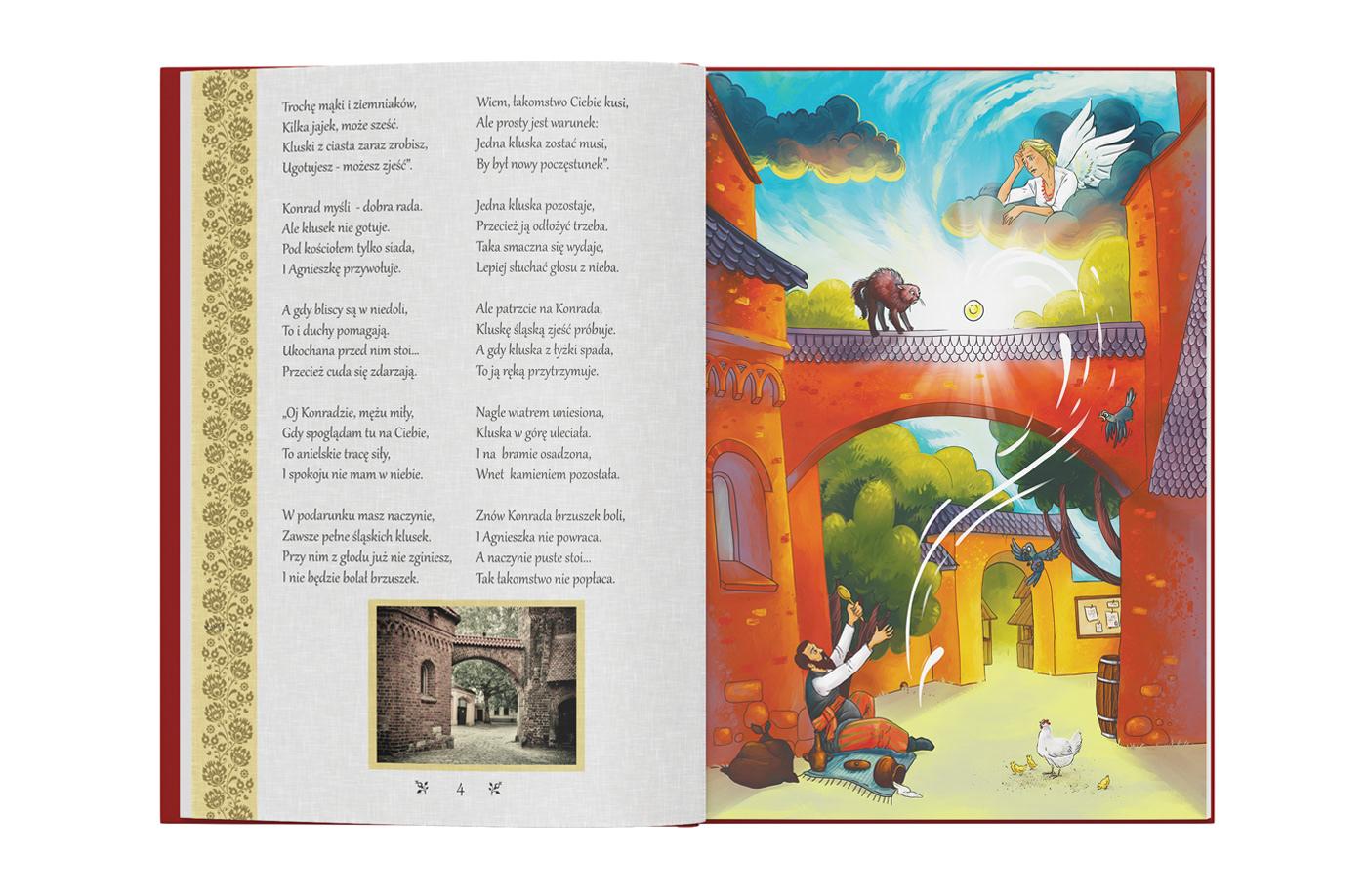 book Character children book children illustration childrenbook childrensbook kidlit kidlitart Kidsbook visualdevelopment