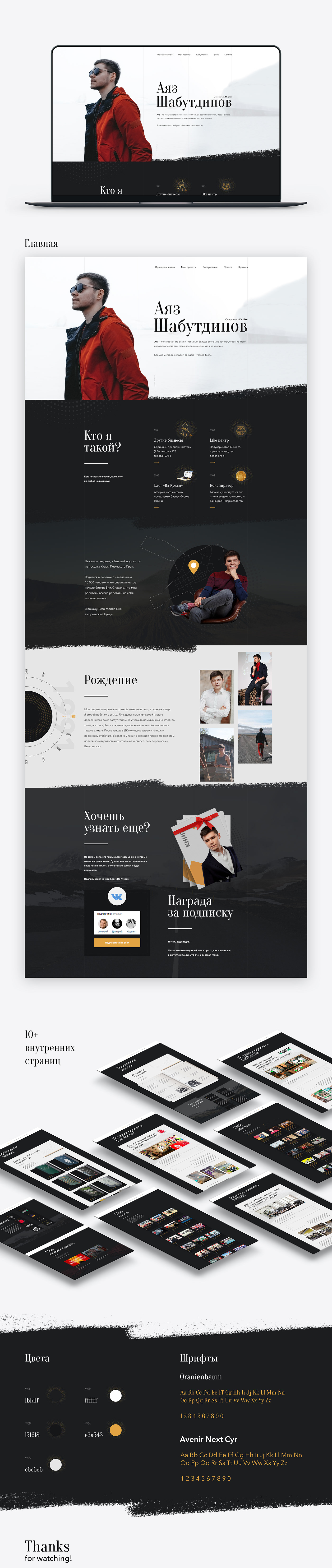 site UI ux Web Web Design  web site websitedesign