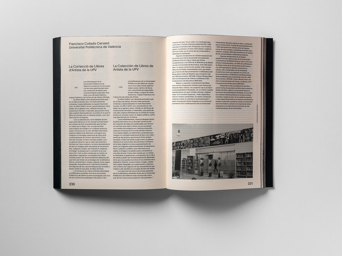 Bookdesign design editorialdesign typograpy