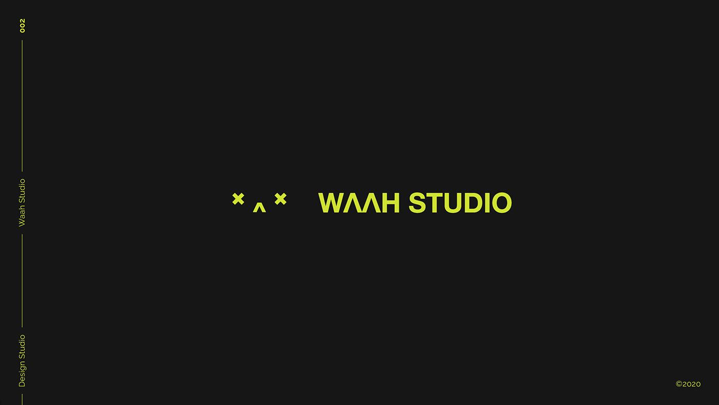 Brand Design graphic design  graphicdesign icon design  logo Logo Design logofolio logomark Logotype symbol