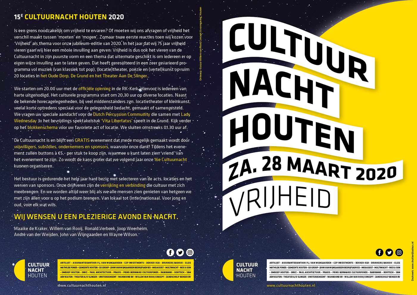 arts,culture,festival,music,Performance,theater