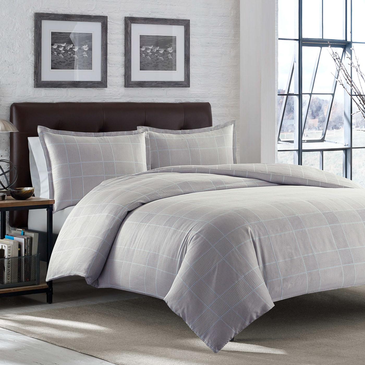 set comforter covers bedding bauer sets sheet of s bassinet photo baby bed full eddie duvet size
