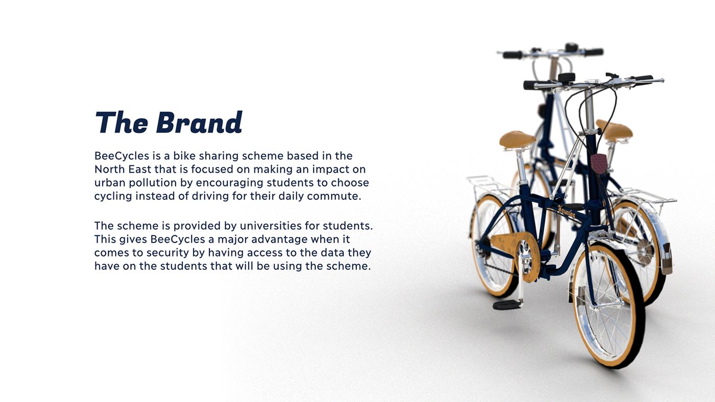 branding  portfolio brand identity Identity Design logo