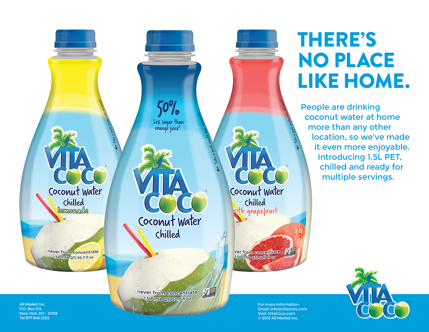 coconut water coconut Learn the health benefits of coconut water, plus see the results of our taste test to find the most delicious varieties.
