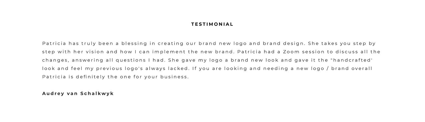 brand designer branding  graphic design  logo Rebrand