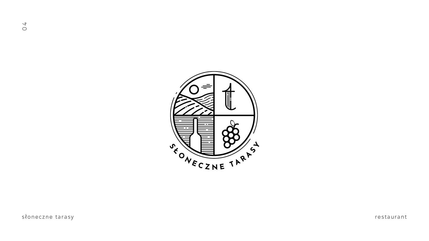 logo logofolio branding  logodesign logos logotypes marks symbol