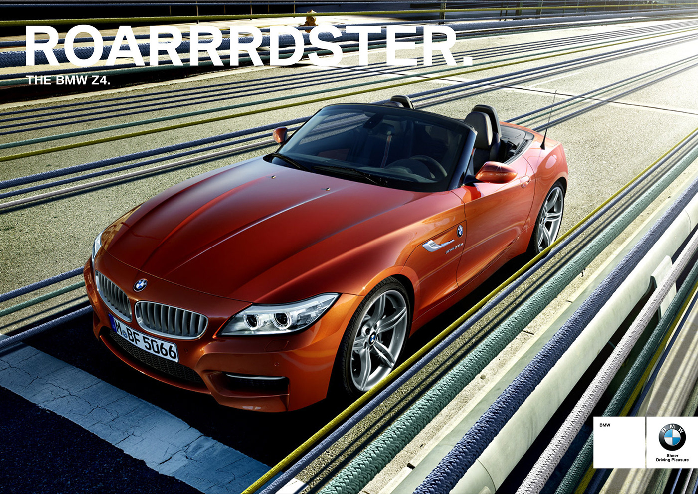 BMW Serviceplan