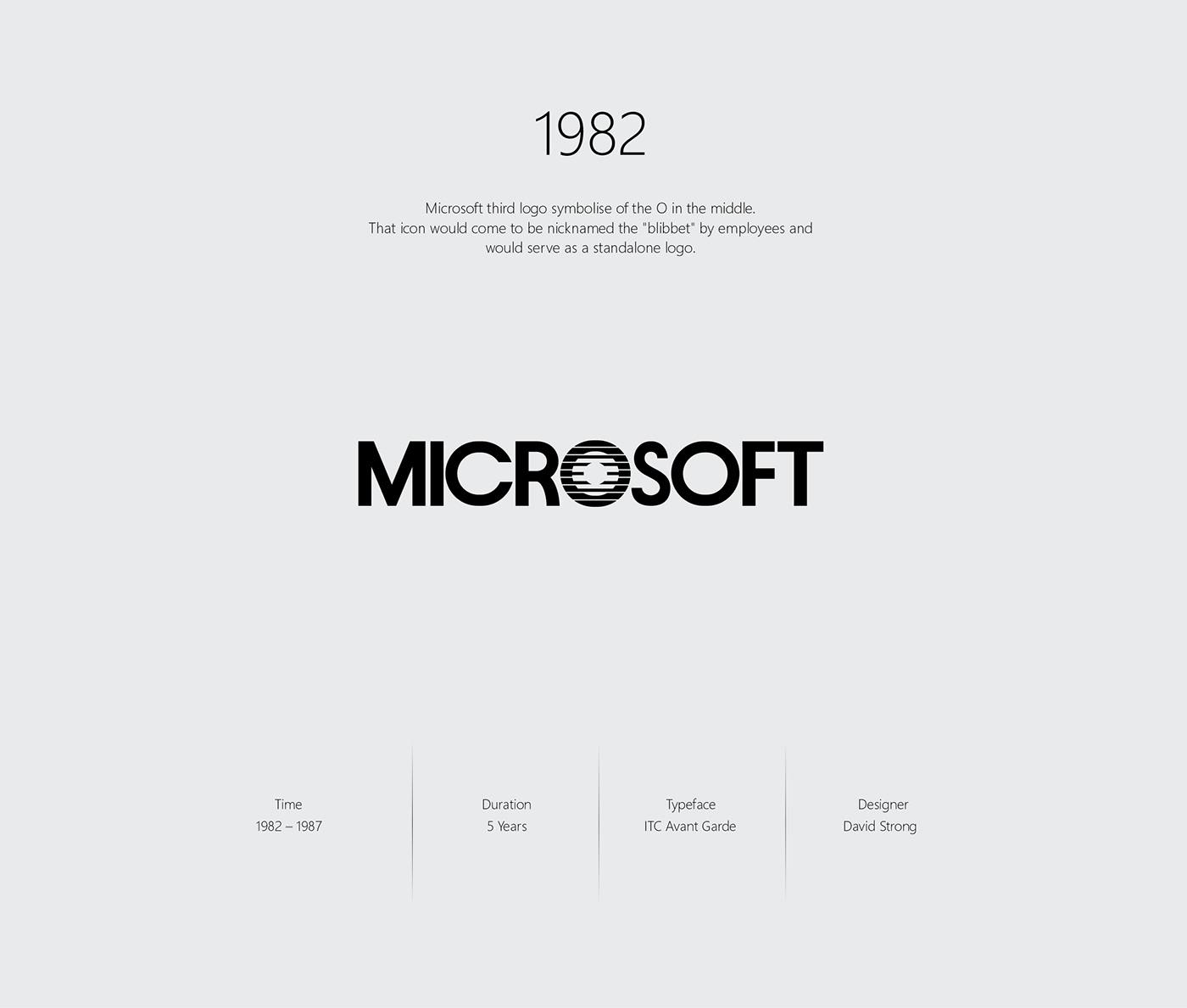3D,3Dposter,3dshapes,deepshape,deepyellow,logo,Microsoft,microsoftdesign,microsoftlogo,poster