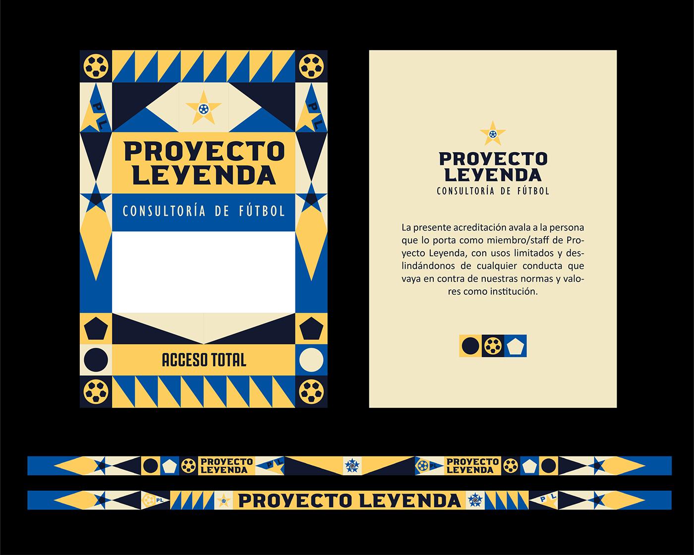 brand branding  BrandStudio Celebranding creative design marketing   Photography  deporte Futbol