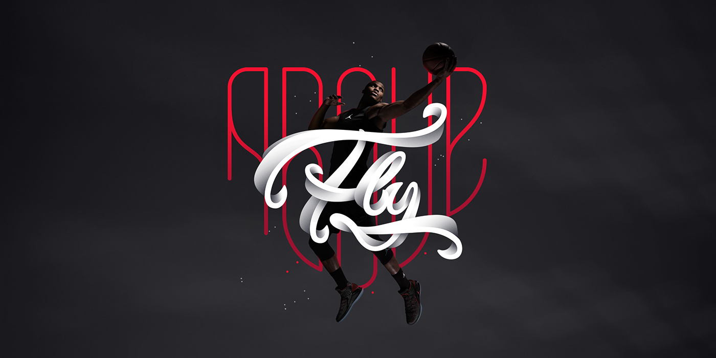 lettering Candy type letters typography   Calligraphy   hand made type affinity designer