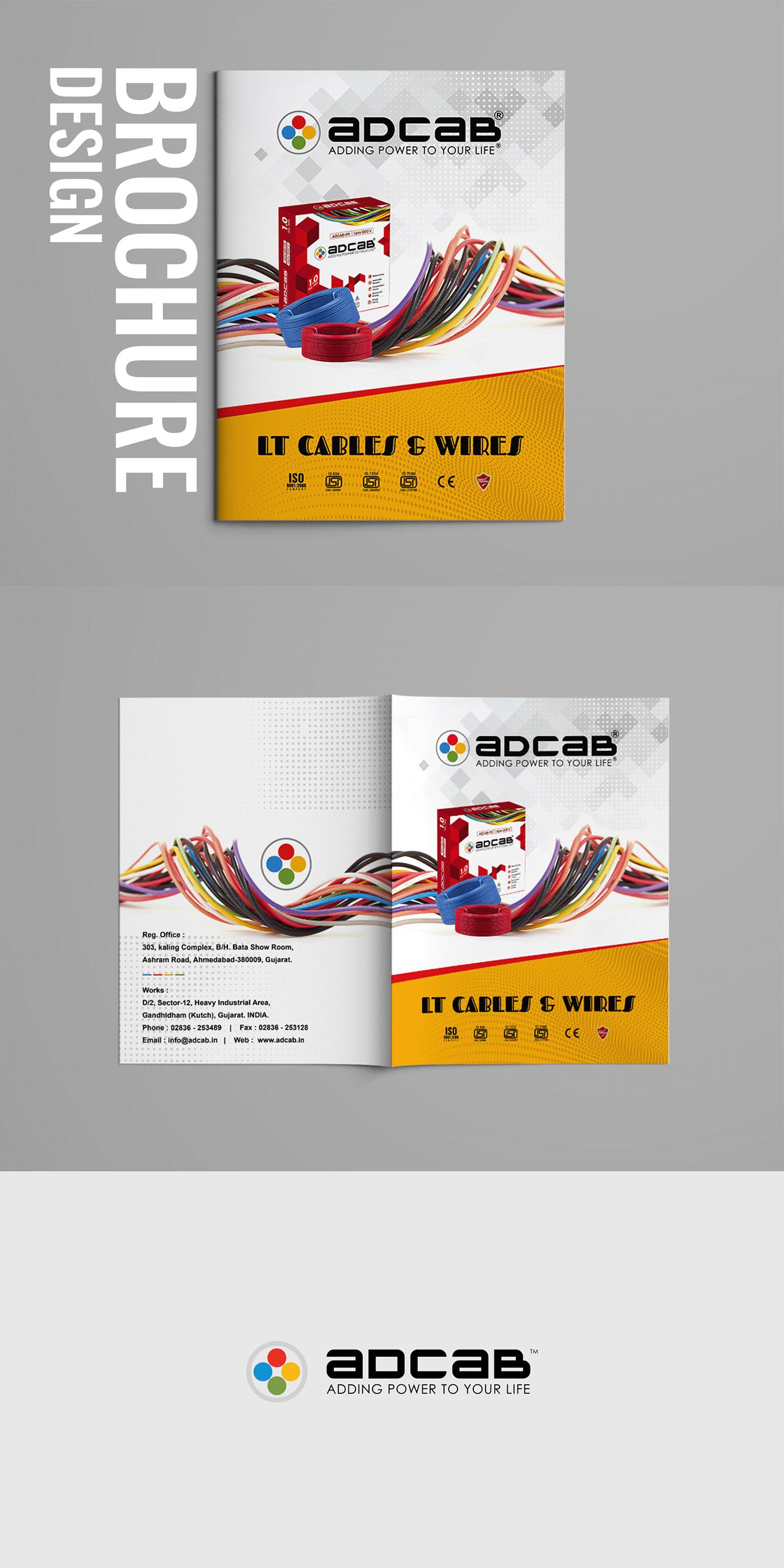 brochuredesign creativedesign