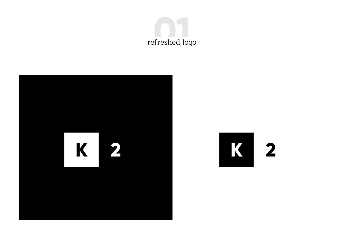 agency branding  brand Website Webdesign ux UI identity