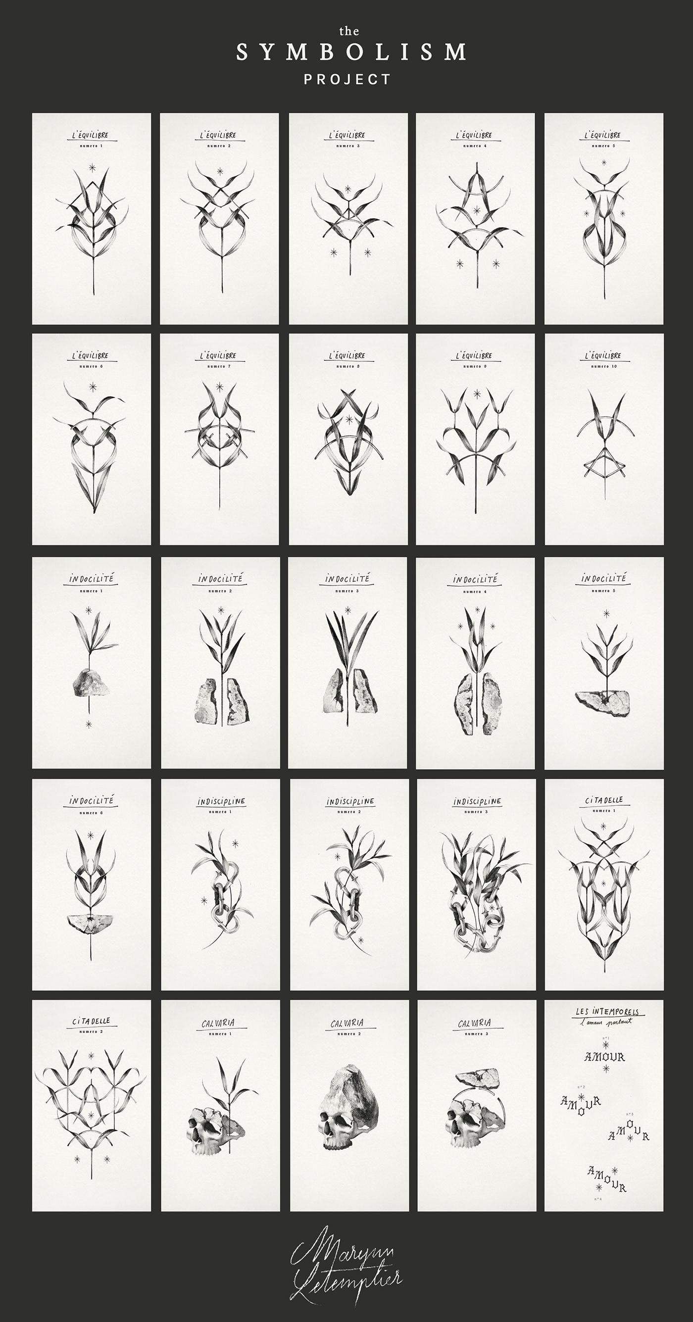 Image may contain: cartoon, pattern and drawing