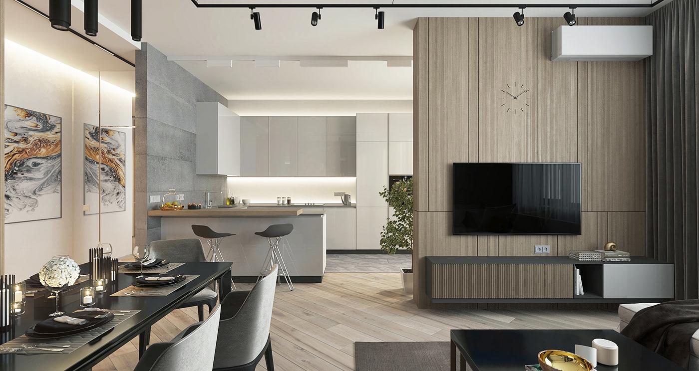 優秀的21張廚房用具設計欣賞