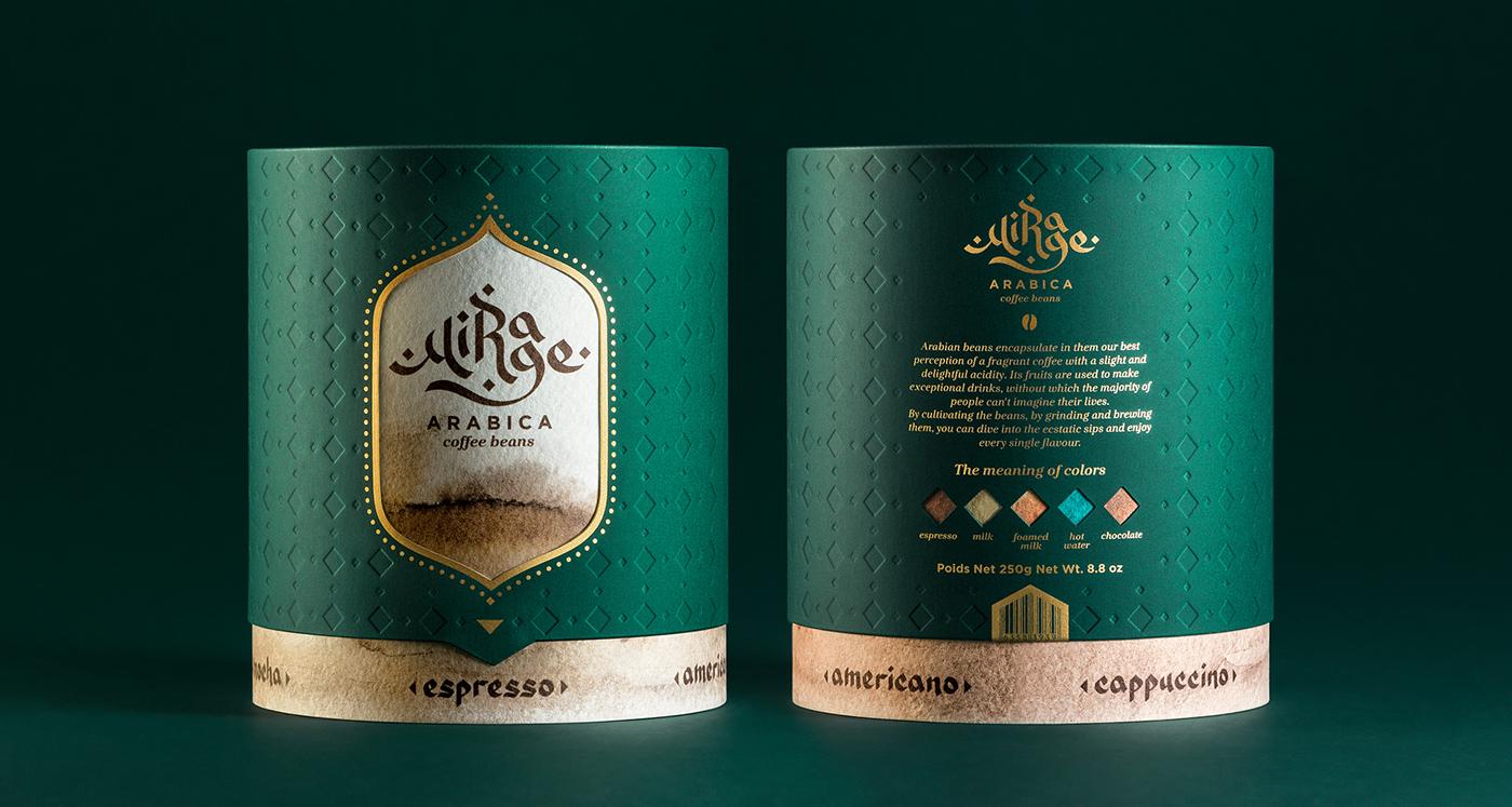 desert espresso cappuccino americano latte Mocha milk flavour beverage drink