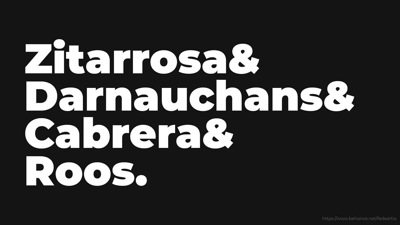 alfredo,cabrera,Canto,darnauchans,eduardo,Jaime,popular,roos,uruguay,Zitarrosa
