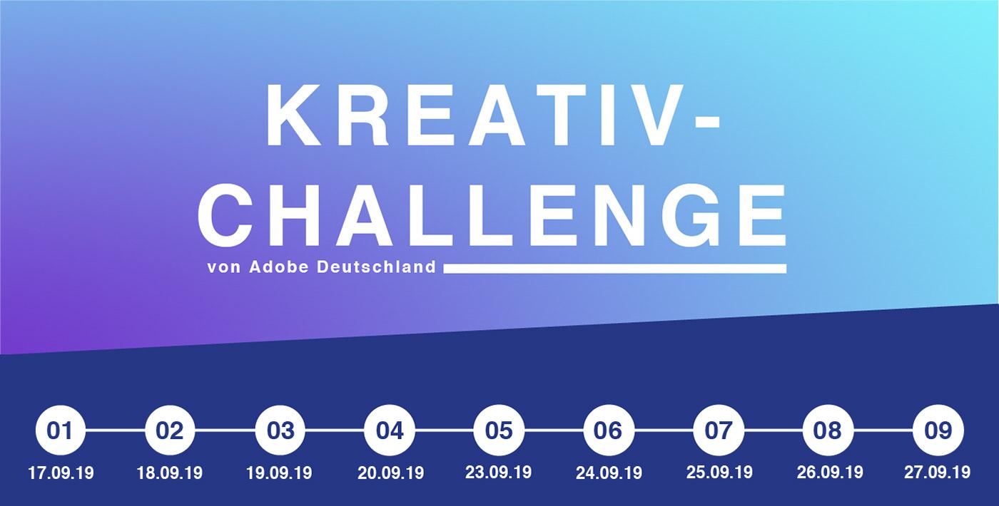 pskreativchallenge challenge