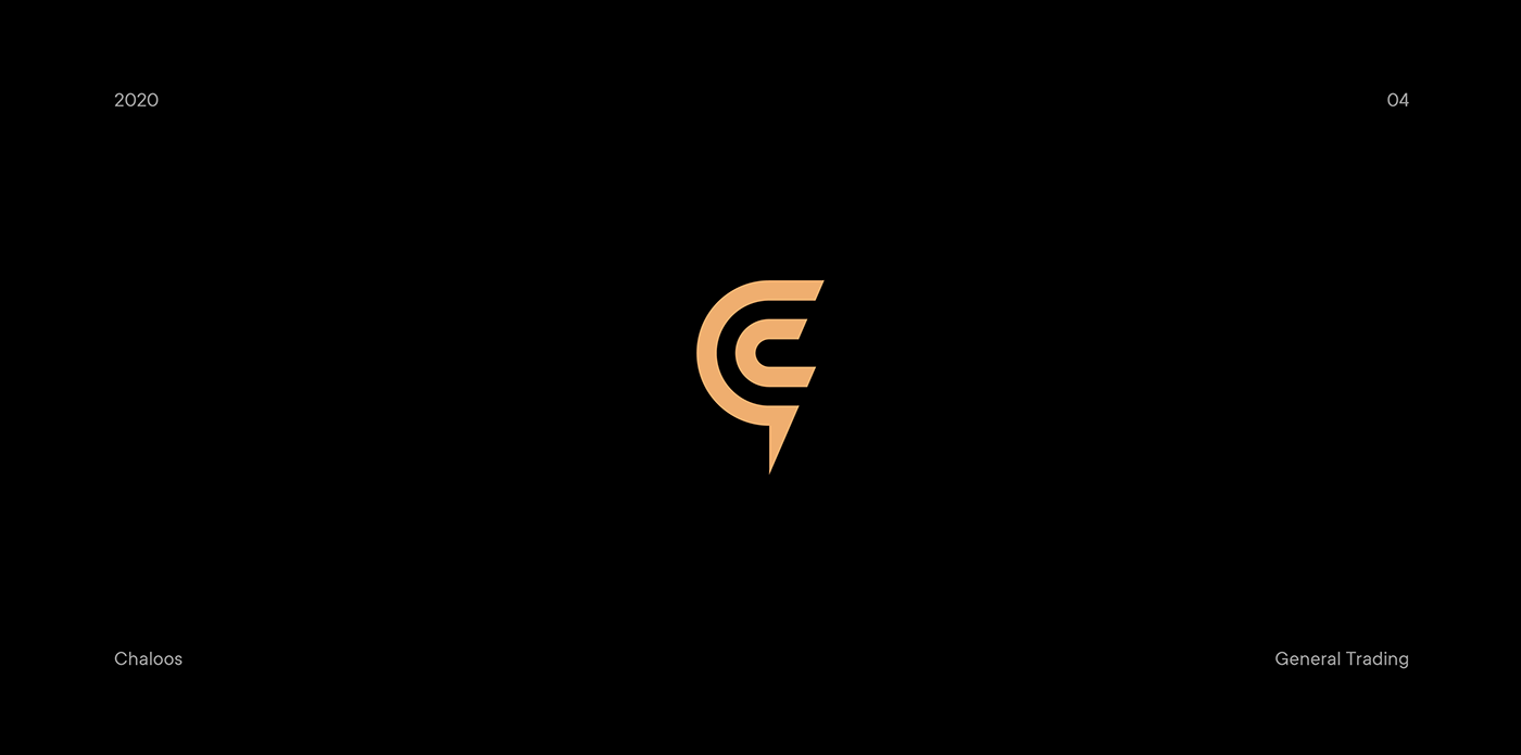 brand identity,emblem,identity,logo,logodesign,logofolio,logos,Logotype,marks,visual identity