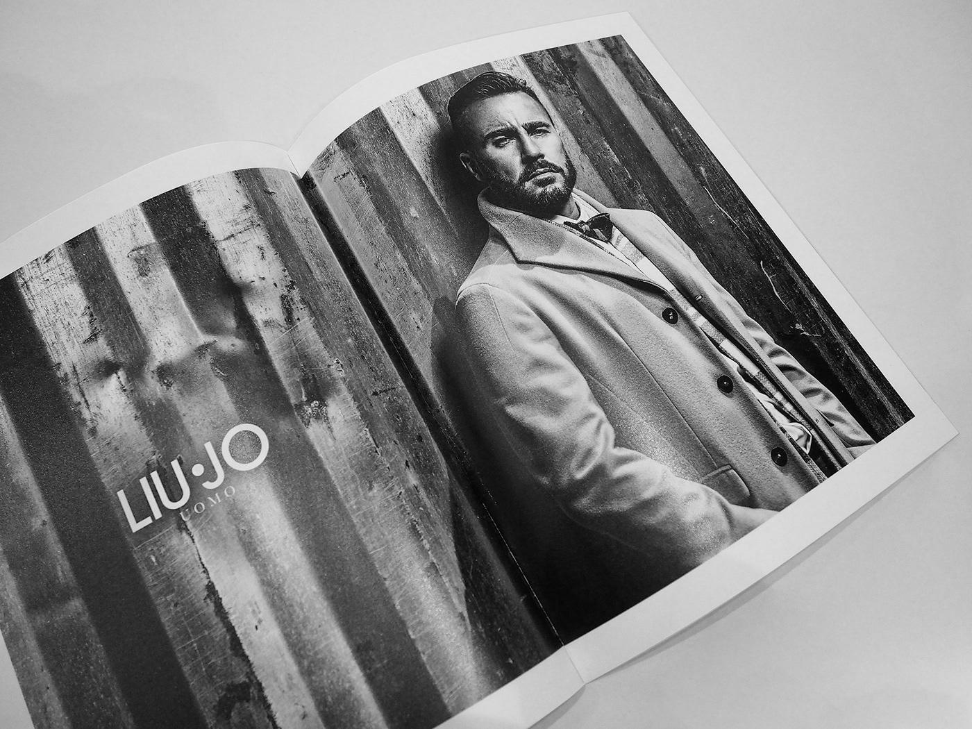 ADV Catalogue CreativeDirection typography   adobe Photography  ADOBEportfolio