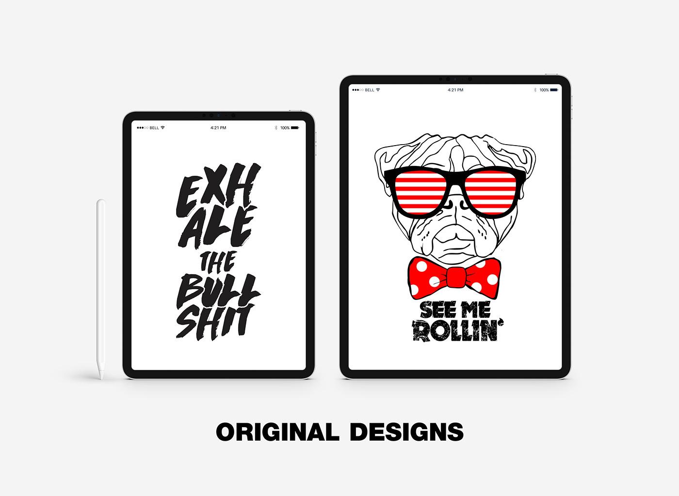 Fashion  t-shirt branding  design graphicdesign pop ILLUSTRATION