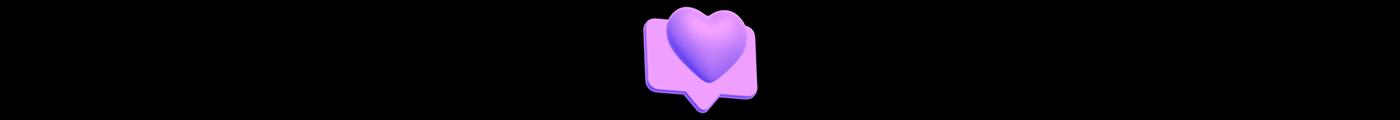 3D 3d icons design resources Figma free freebie ILLUSTRATION  marketing   product design  UI