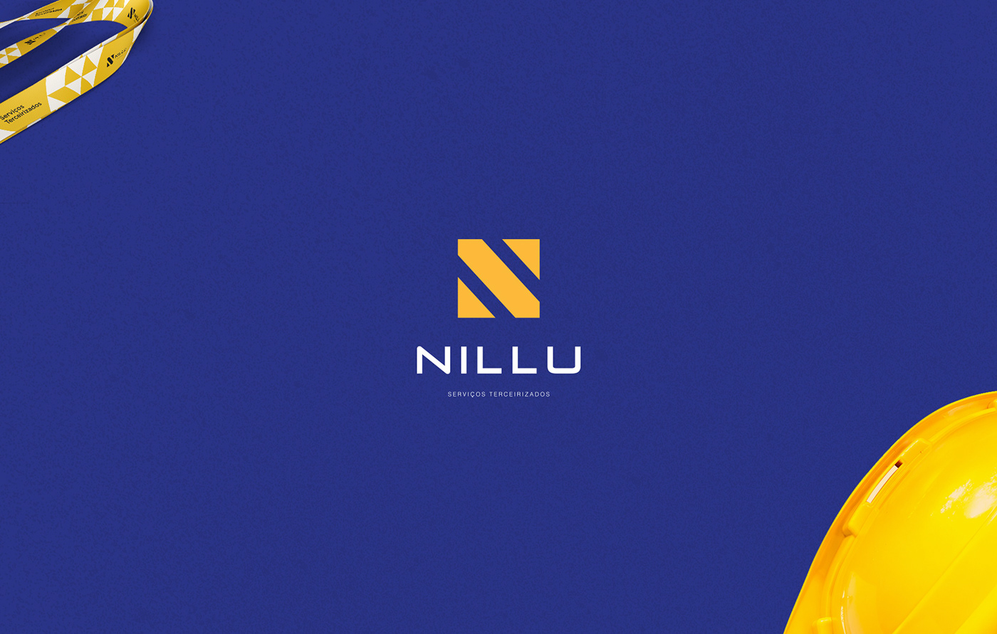 Image may contain: screenshot, yellow and logo