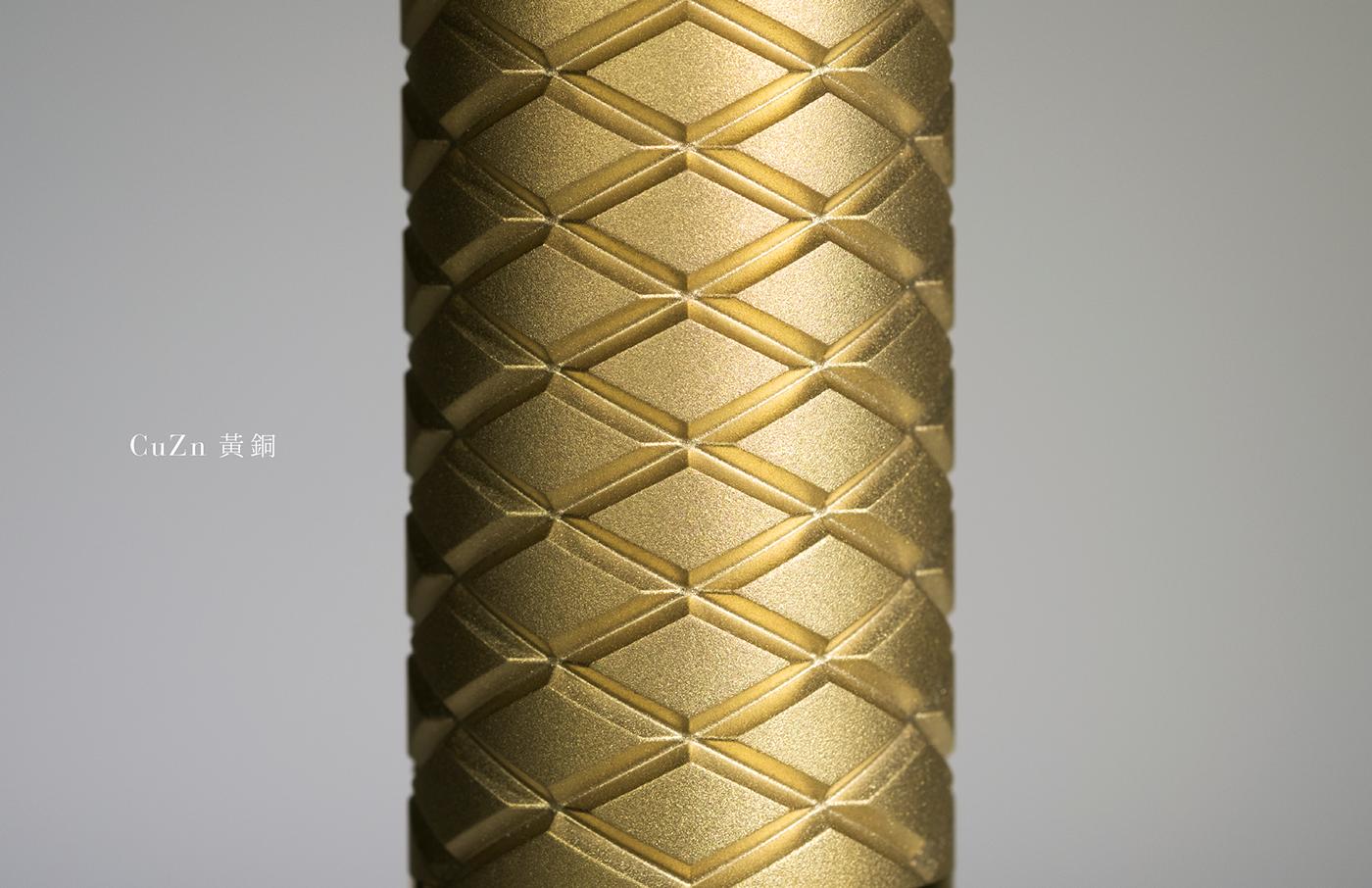 wind chime wind chime aluminum aluminium copper brass metal cnc acoustic