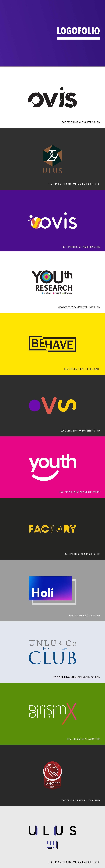 Logo Design logo branding  Corporate Identity