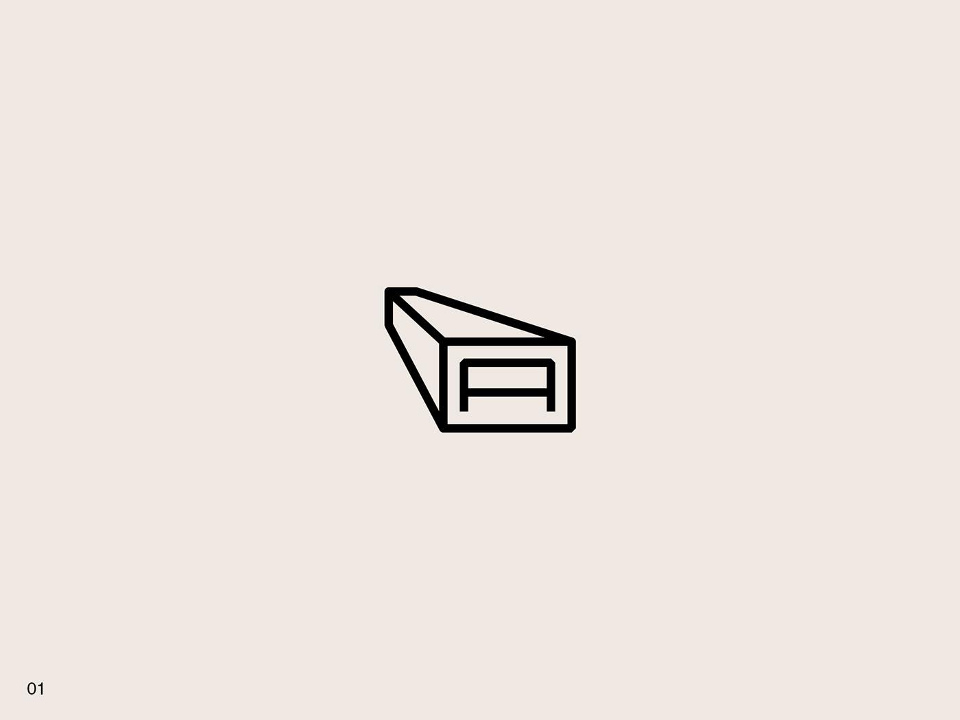 branding  Icon icons logo logo collection Logo Design logofolio logos Logotype typography