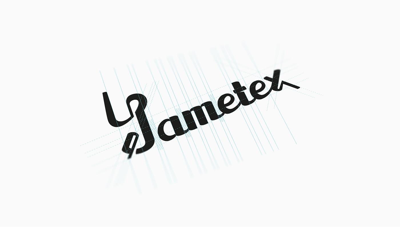 logo custom typography branding  Logotype mark logomark graphic design  Logo Design custom logo custom type
