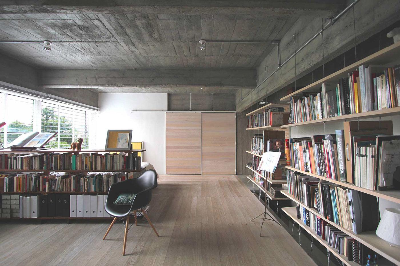 Vrtical memela CDMX arquitecture arquitectura Guadalajara monterrey Stationery arq customtype
