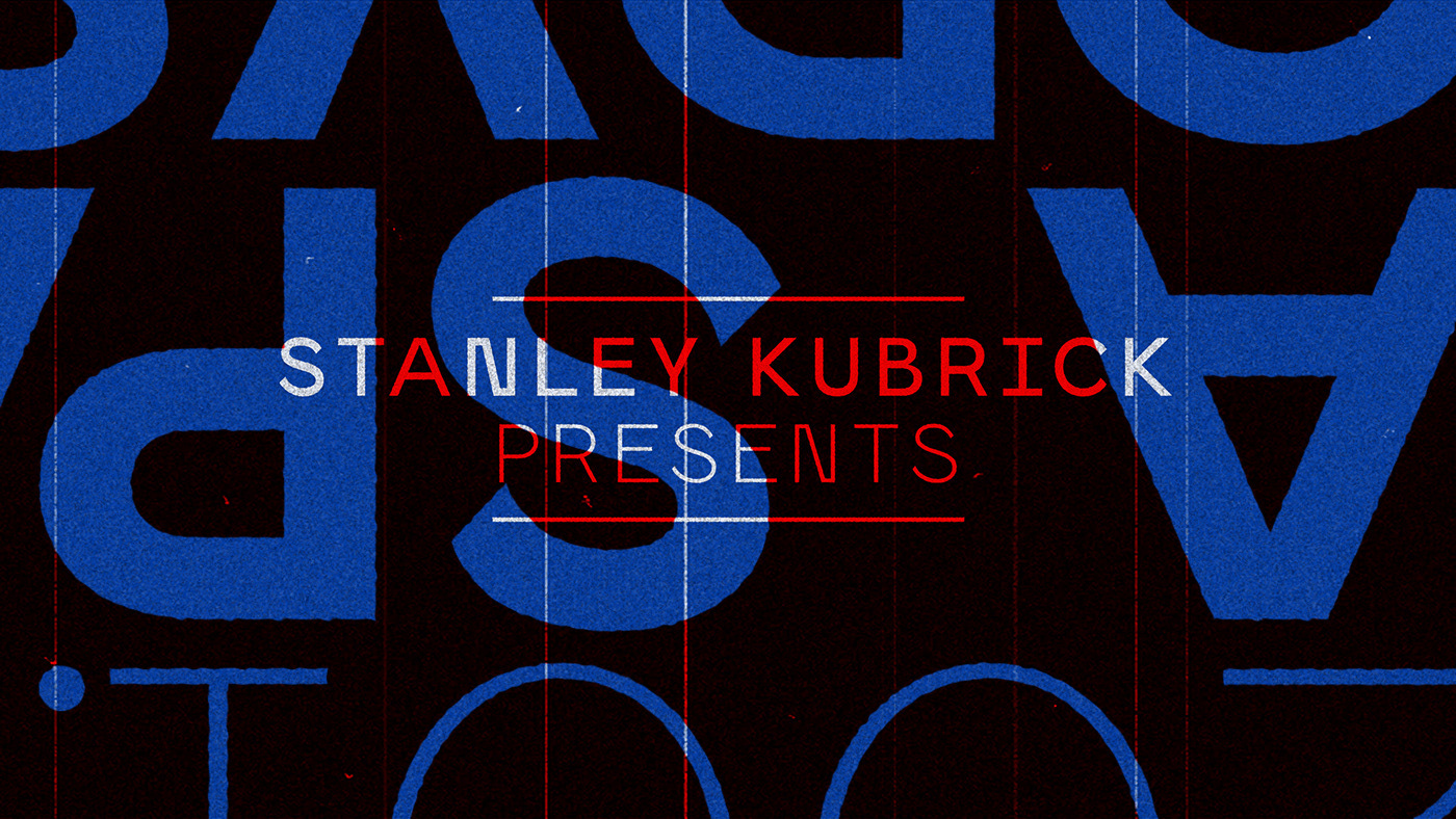 type typography   type design graphic Film   movie Classic grotesk font free