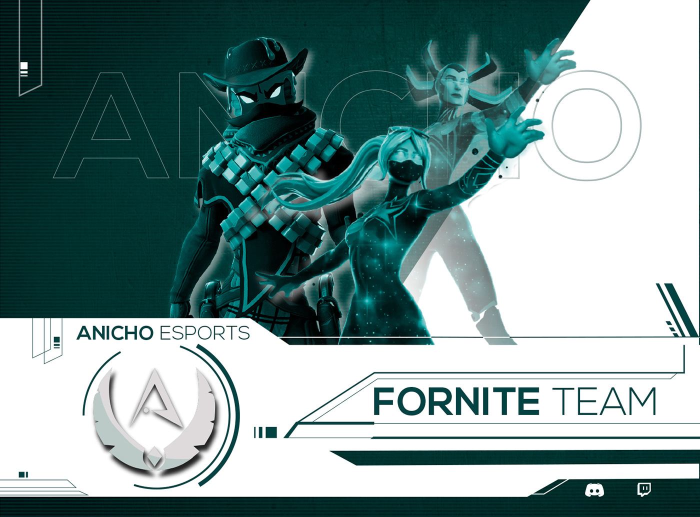 esports eSports Team fornite Gamer gaming team league of legends smash Valorant