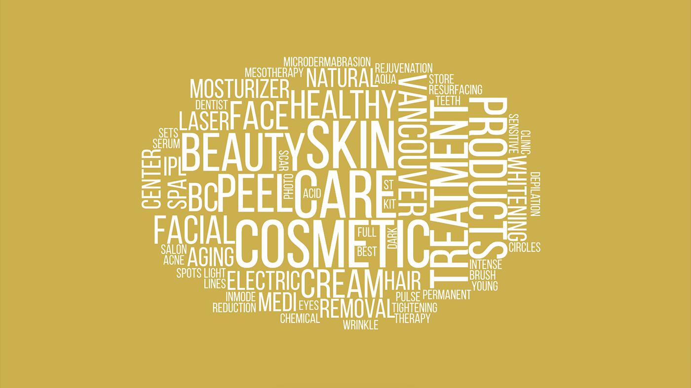 google ads instagram marketing   Advertising  medical beauty Spa