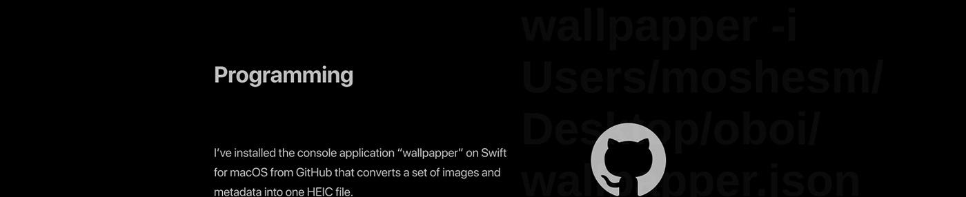 apple art background design digital dynamic wallpaper graphics macbook macos wallpaper