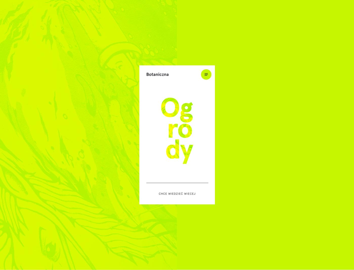 estate simple animations lemon development squares yellow minimalistic brochure apartaments