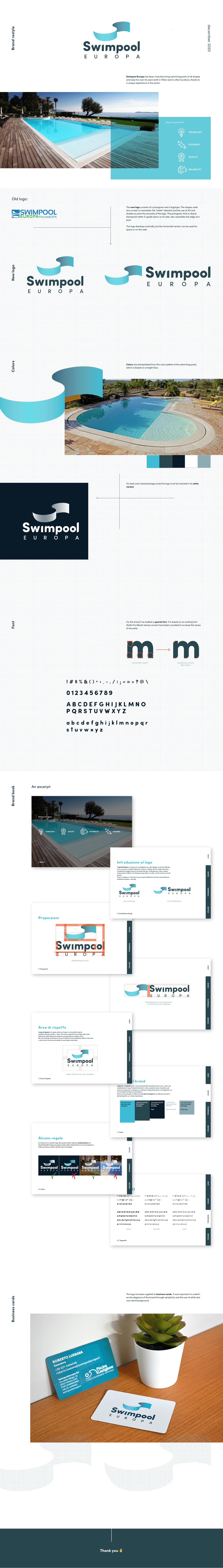 Image may contain: screenshot, abstract and water
