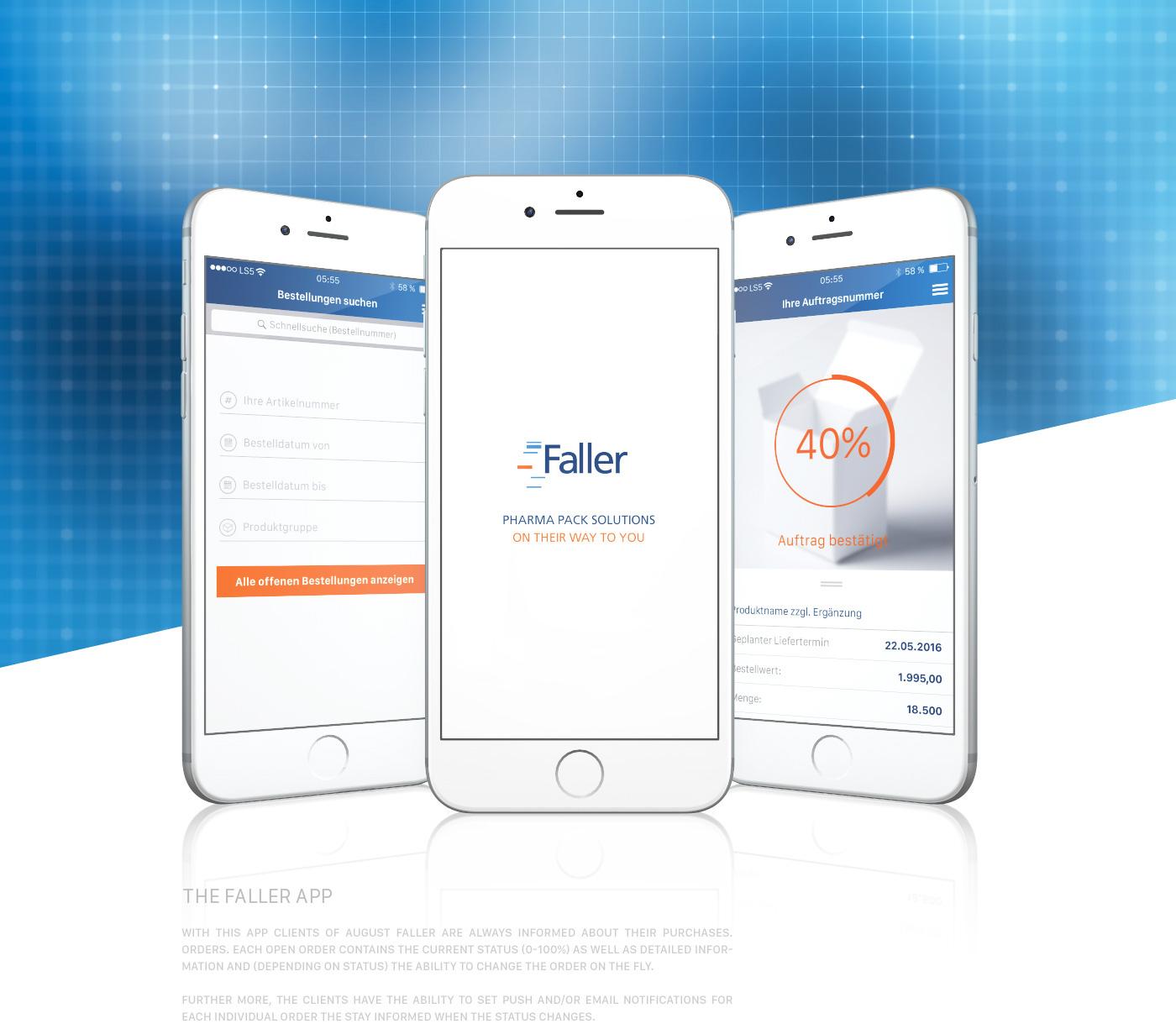 app iphone android UI ux uiux design