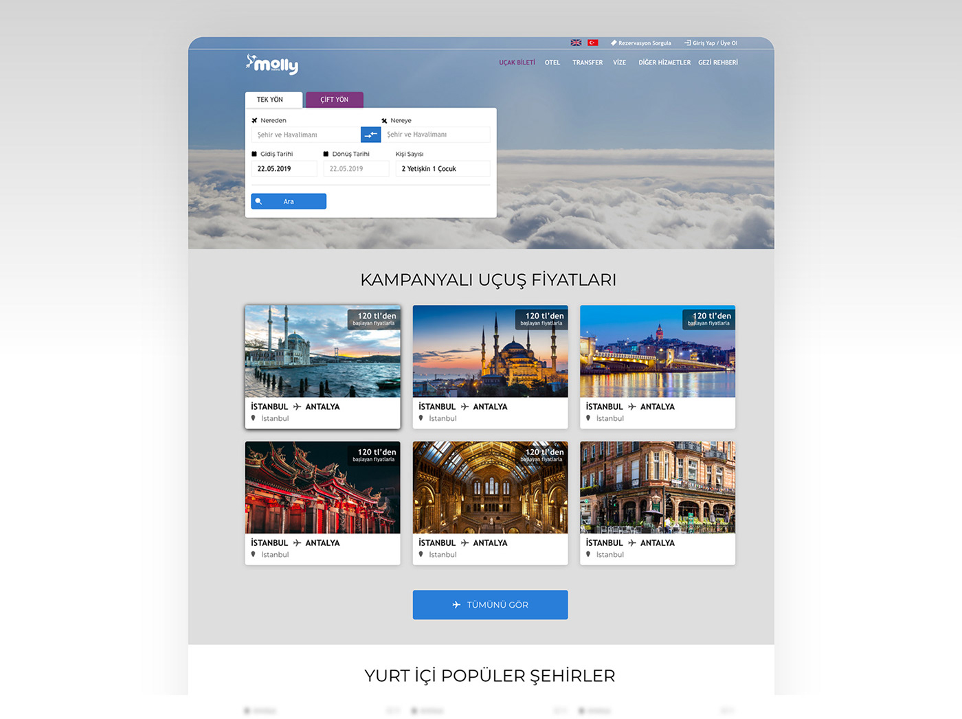 design,UI,user experience,user interface,ux,Web,Web Design