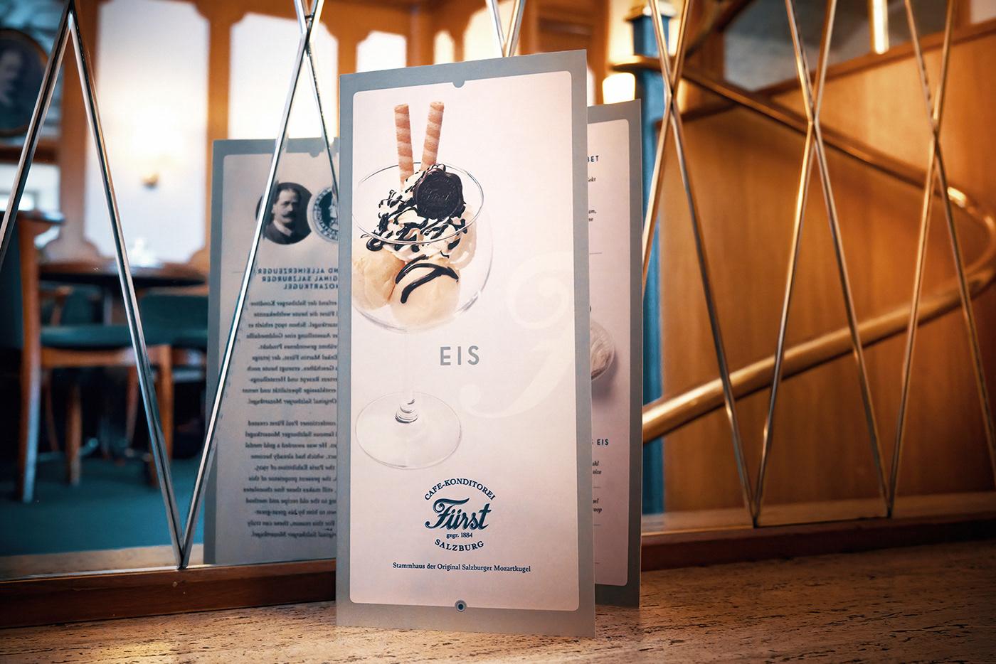 wirsindartisten graphicdesign mozartkugel printdesign