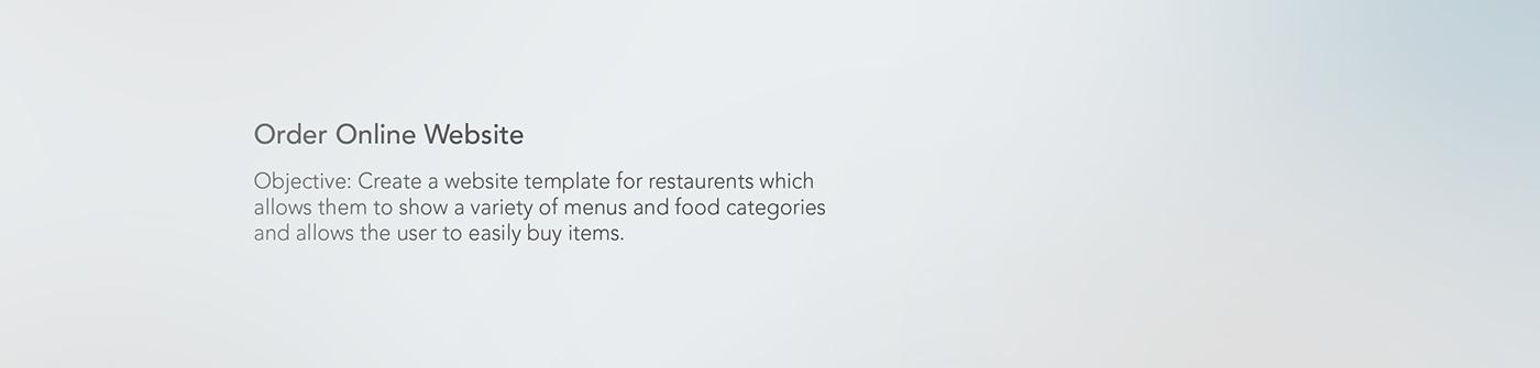 Food  tech dashboard webpage limetray minimal Beautiful user interface designs user experience