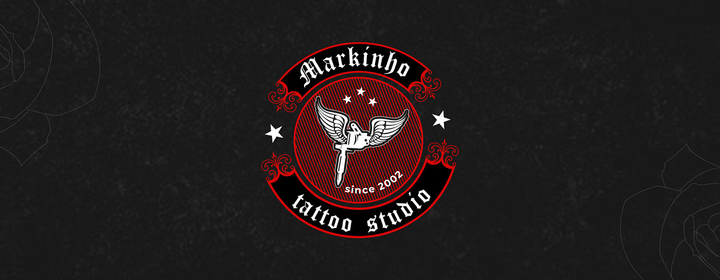 Image may contain: bird and emblem