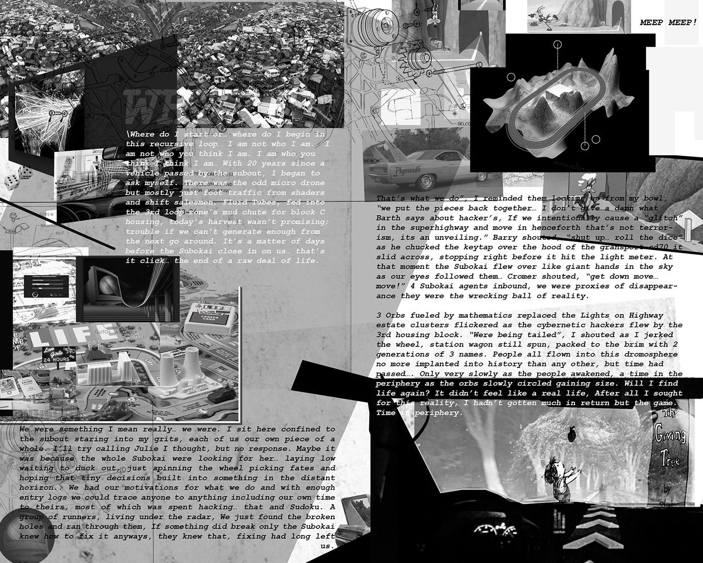 print concept art short story
