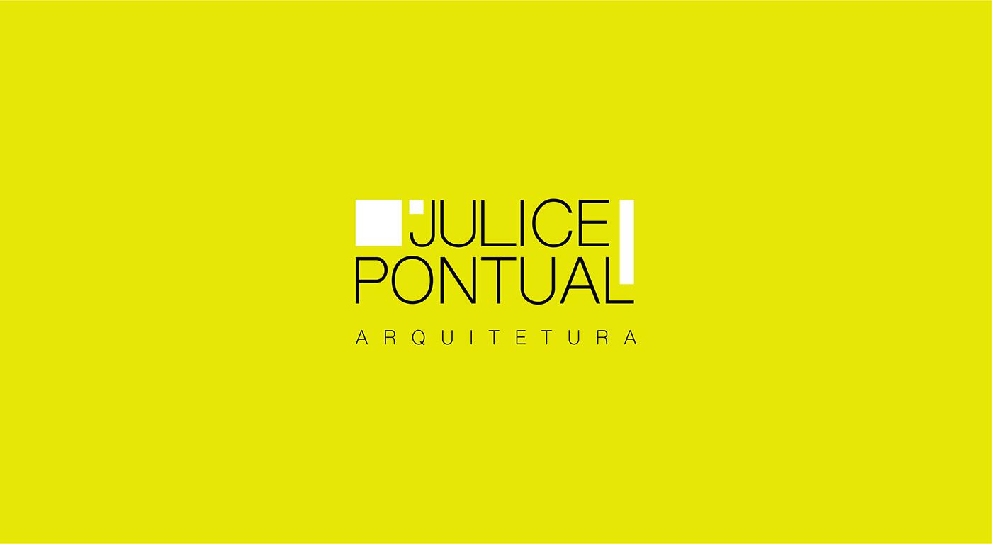 design visual identity identidade visual marca logo logofolio design gráfico graphic design  branding  corisco