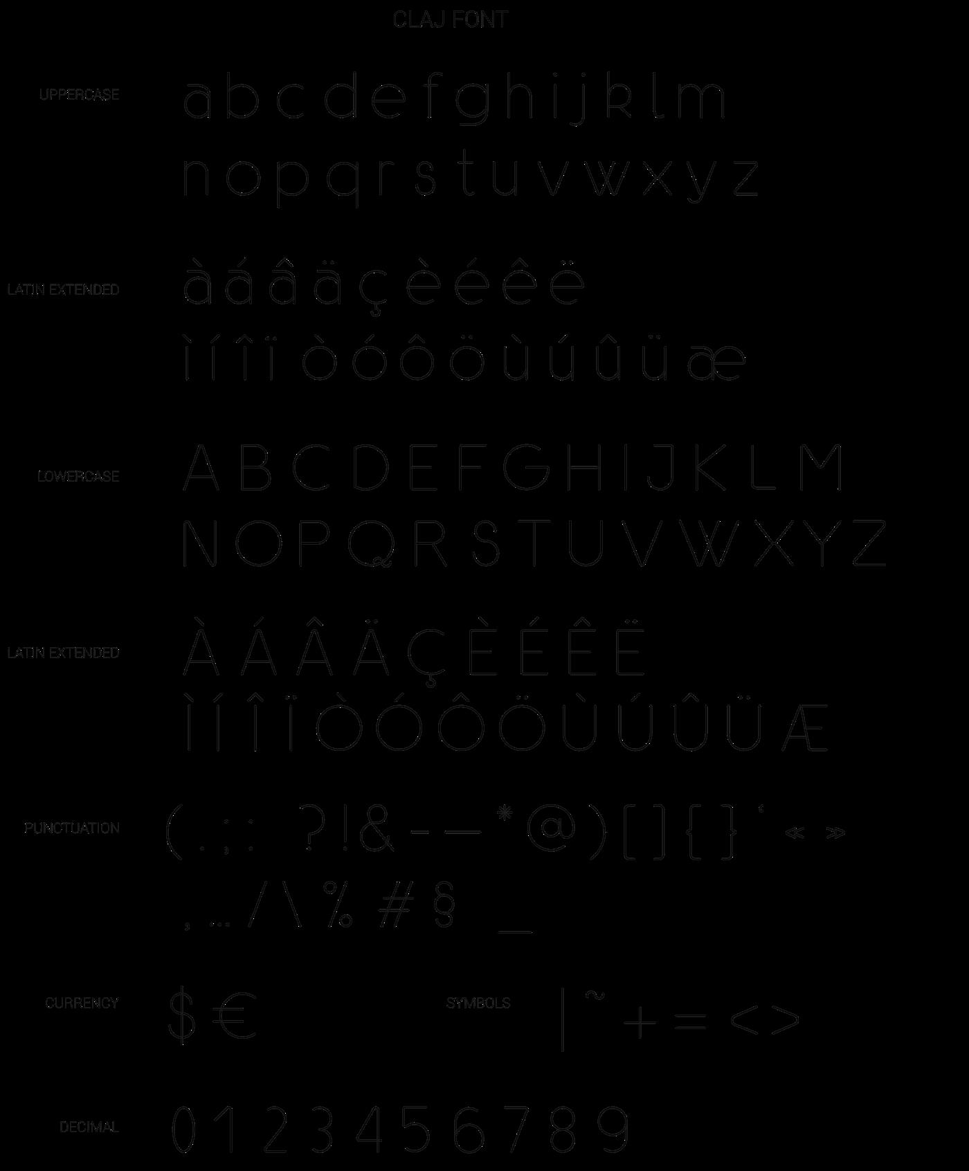 design logo Logotype Conception Website