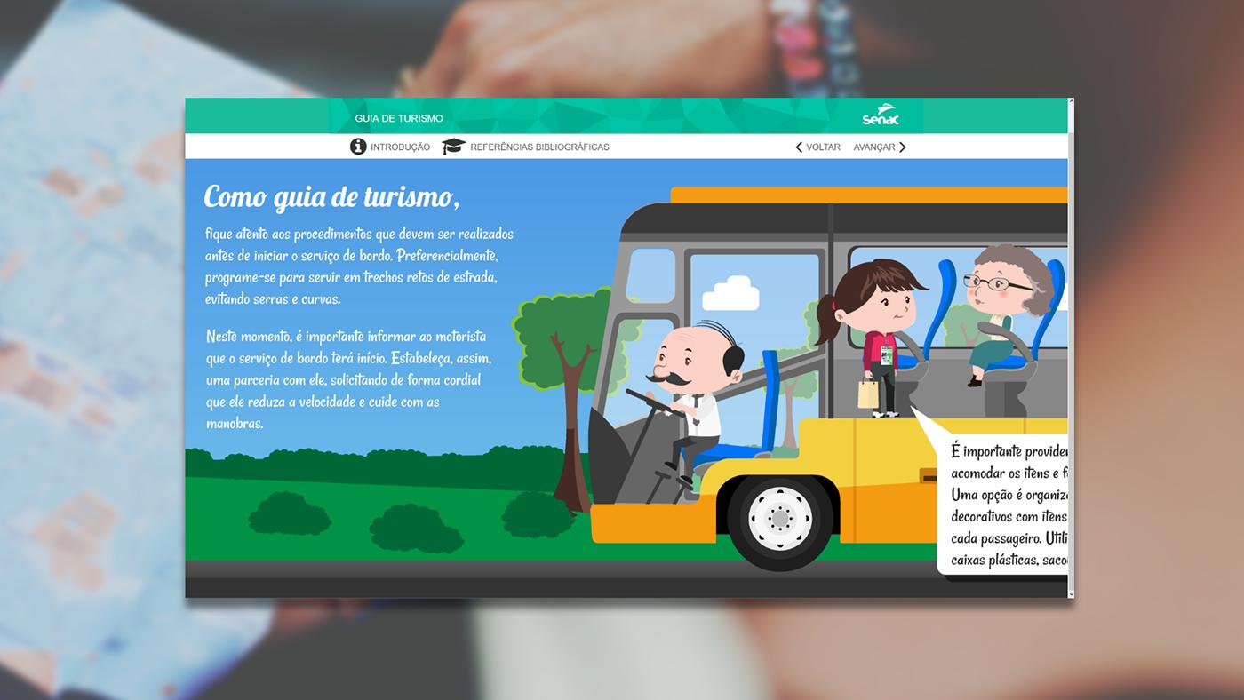 Image may contain: cartoon, screenshot and land vehicle