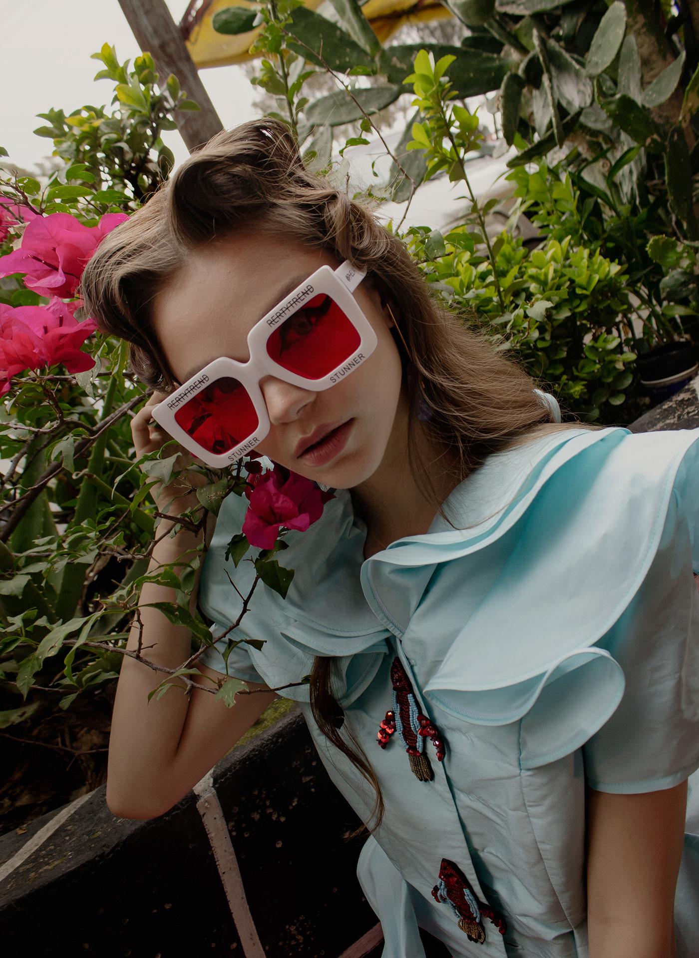 alice in wonderland Ciudad de México editorial portrait fashion editorial fashion magazine fashion photography fashion portrait female photographer mexican photographer mexico city