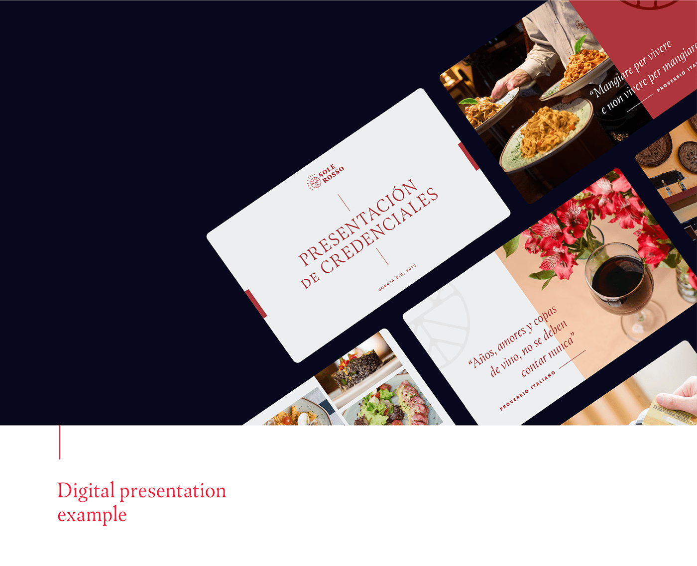 restaurant,gourmet,italian,sardinian,menu,elegant,Food ,Pasta,trattoria,restaurante