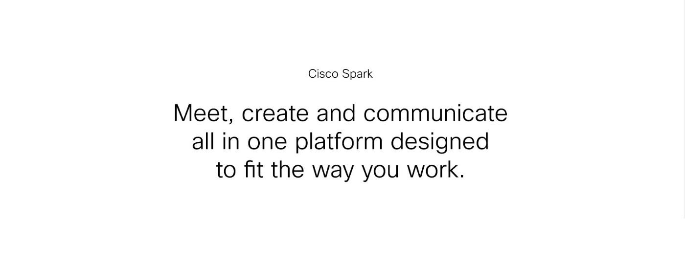branding  cisco system IT TEAMWORK color communication application software hardware